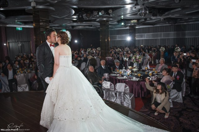 peach-wedding-20150118-912
