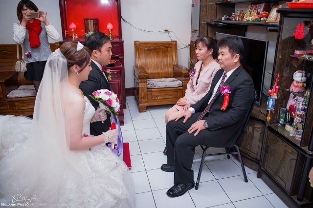 peach-wedding-20150118-400