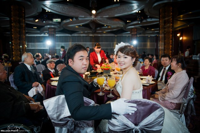 peach-wedding-20150118-958