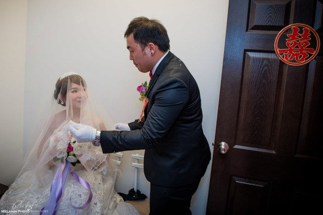 peach-wedding-20150118-577