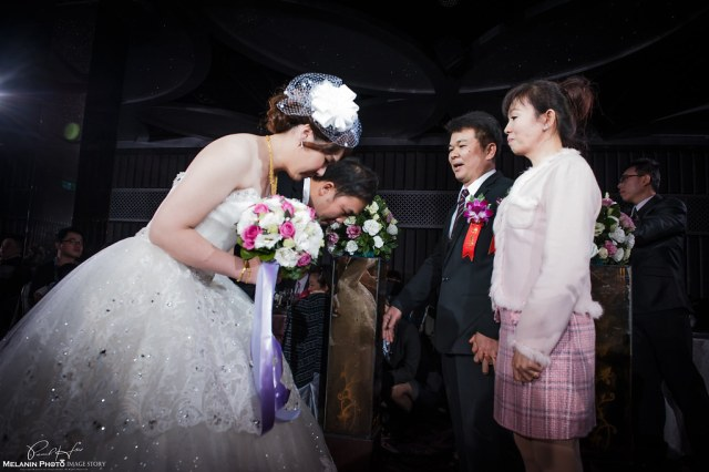 peach-wedding-20150118-870