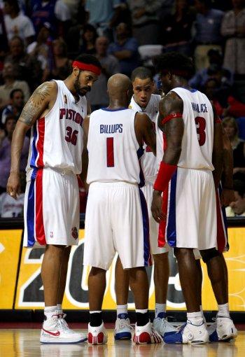 人物側寫之三雄-Jordan、Duncan、Rip