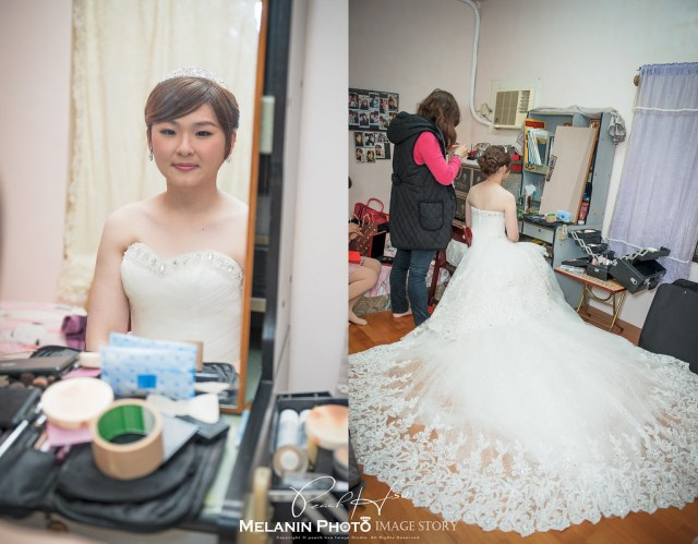 peach-wedding-20150118-80+87
