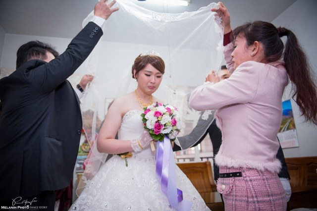 peach-wedding-20150118-437