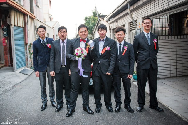 peach-wedding-20150118-209