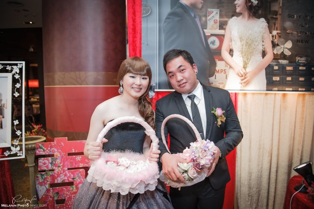 peach-wedding-20150118-1349