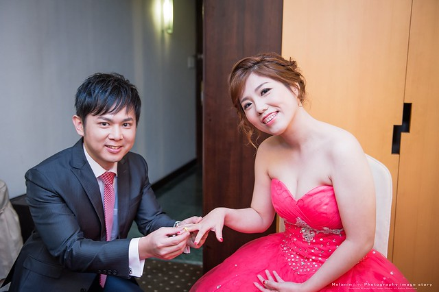peach-20151129-wedding-1