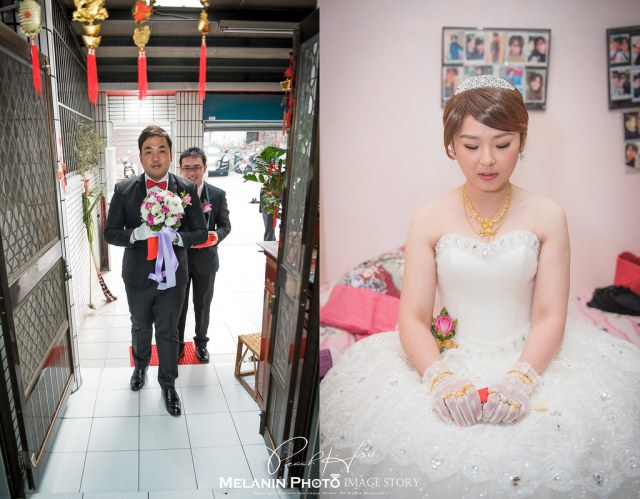 peach-wedding-20150118-161+188