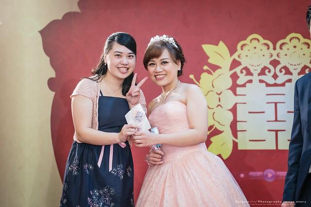 peach-20160409-wedding-177