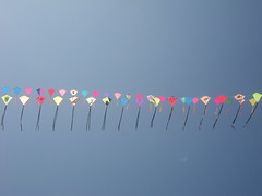 Kite Festival 4