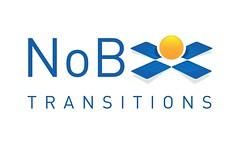 NoBox Transitions