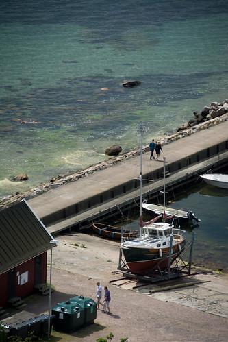140525_1317 - Lasse Jesper Pedersen.jpg