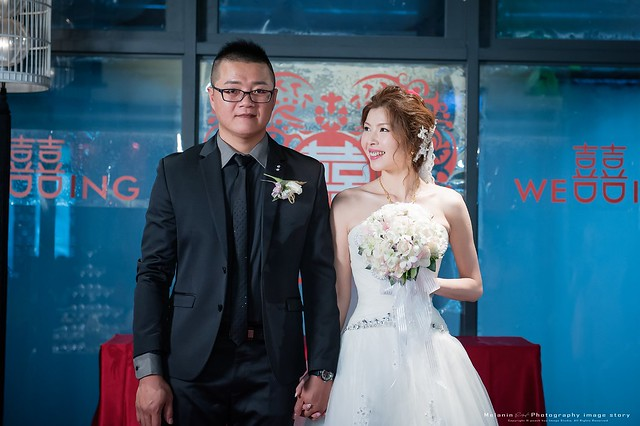 peach-20160522-wedding--253