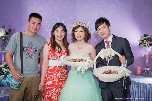 peach-20151129-wedding-590