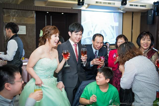 peach-20151129-wedding-460