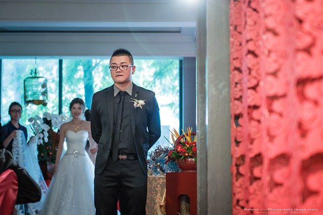 peach-20160522-wedding--185