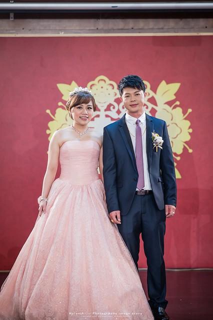 peach-20160409-wedding-185