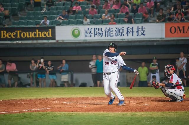 peach-20160806-baseball-1052