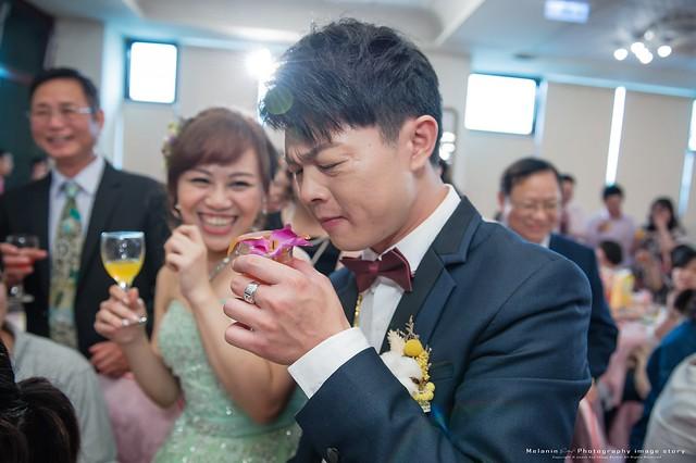 peach-20160409-wedding-395
