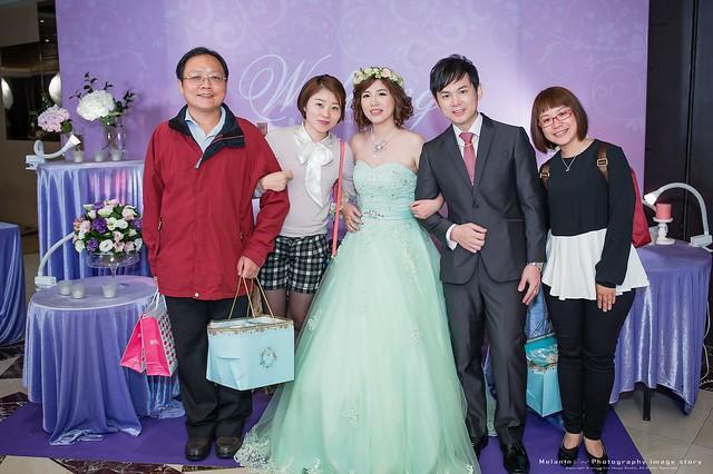 peach-20151129-wedding-606