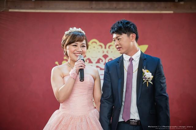 peach-20160409-wedding-159