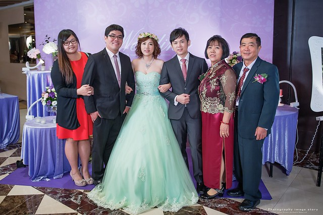 peach-20151129-wedding-601