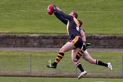 Balmain-v-Macquarie-Round-5-0029