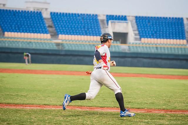 peach-20160806-baseball-568