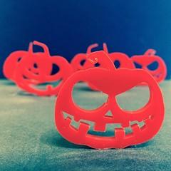 Creepy #Halloween #badges #workshop during #midterm £15 #children #workshop more info: ow.ly/KhMf3053Cmd @cardiffmet @csad_cardiffmet