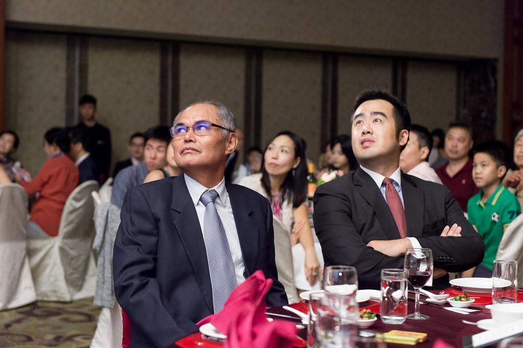 婚攝,台北,婚禮紀錄,婚攝推薦,婚攝雲憲,台北喜來登,婚禮攝影