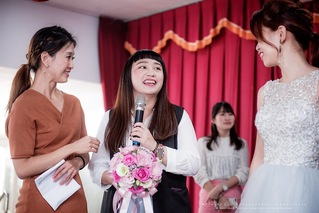 peach-20181201-wedding810-570