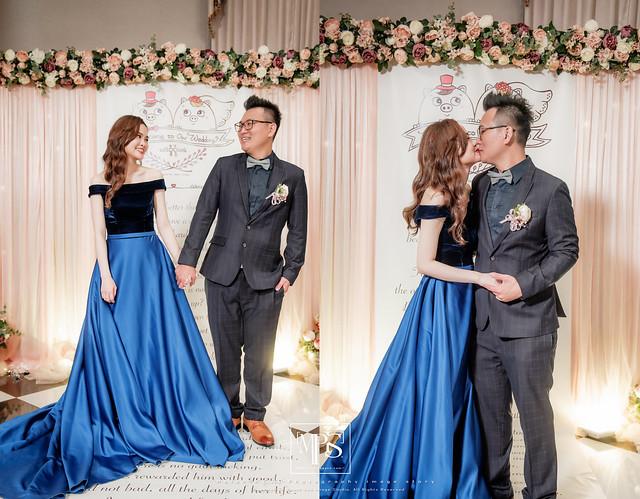 peach-20181125-wedding-794+808