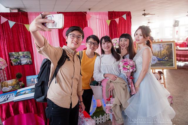 peach-20181201-wedding810-803