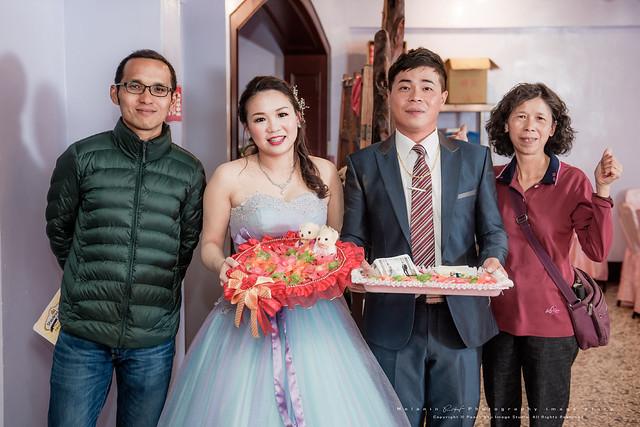 peach-20190119-wedding-626