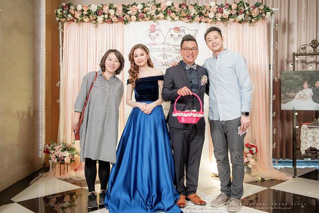 peach-20181125-wedding-660