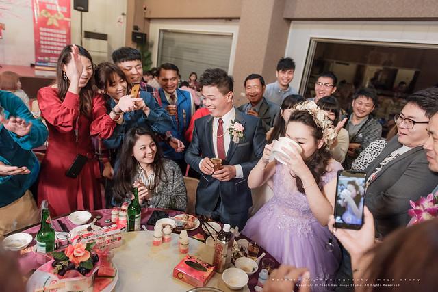 peach-20190202--wedding-1018