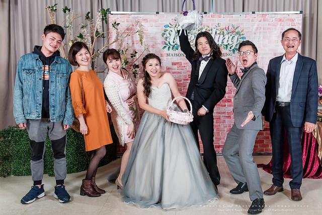 peach-20181215-wedding-810-768
