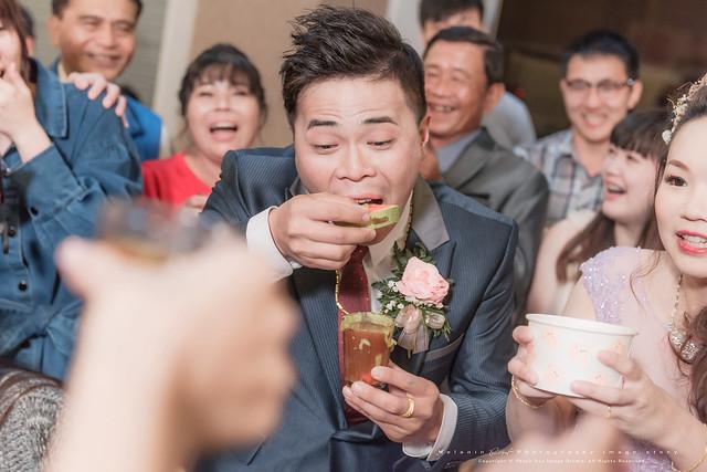 peach-20190202--wedding-1006