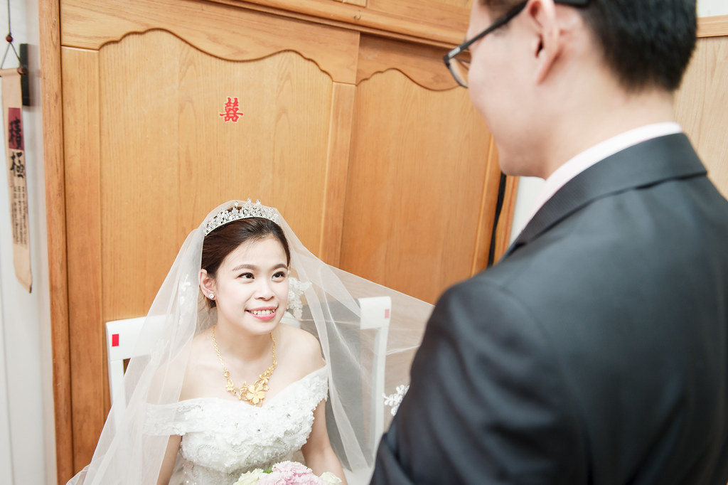 婚攝,台北,婚禮紀錄,婚攝推薦,婚攝雲憲,婚禮攝影