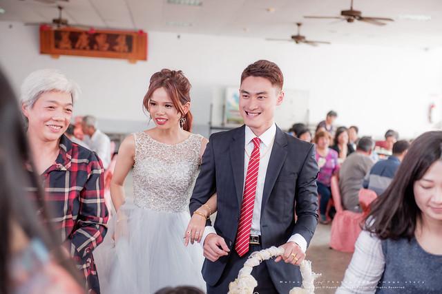 peach-20181201-wedding810-531