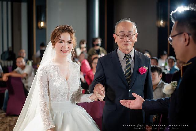peach-20181110-wedding810-276-700-257