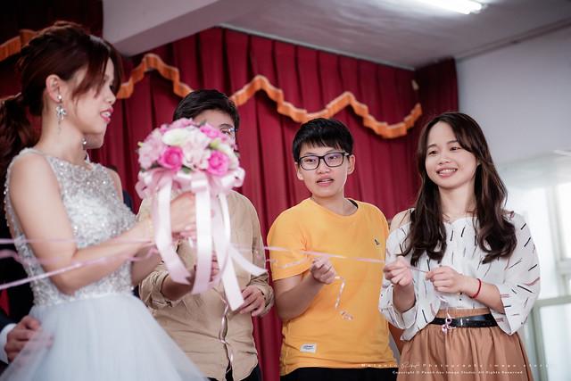 peach-20181201-wedding810-549
