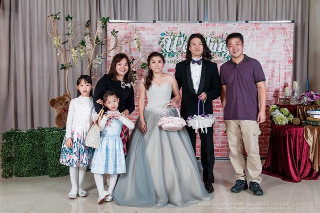peach-20181215-wedding-810-854