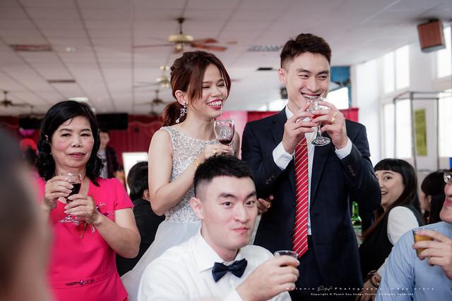peach-20181201-wedding810-631