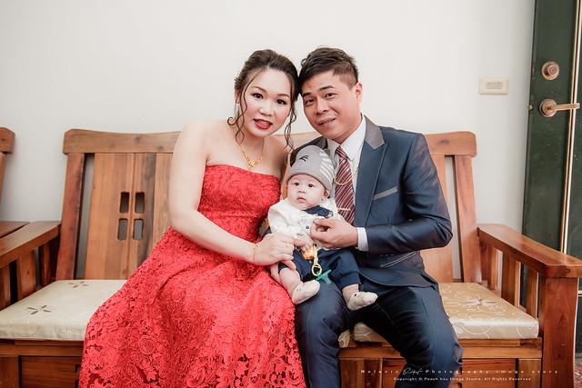 peach-20190119-wedding-377