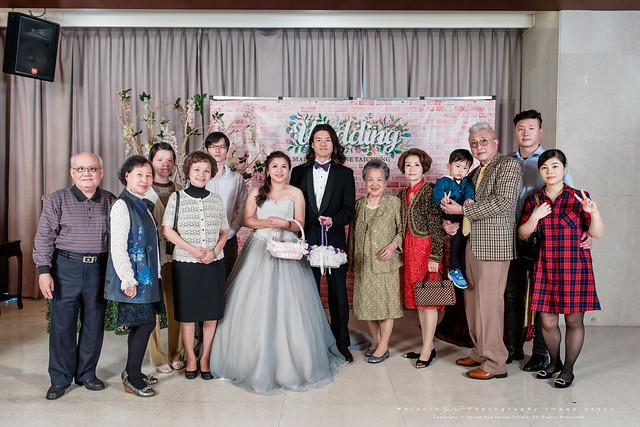 peach-20181215-wedding-810-736