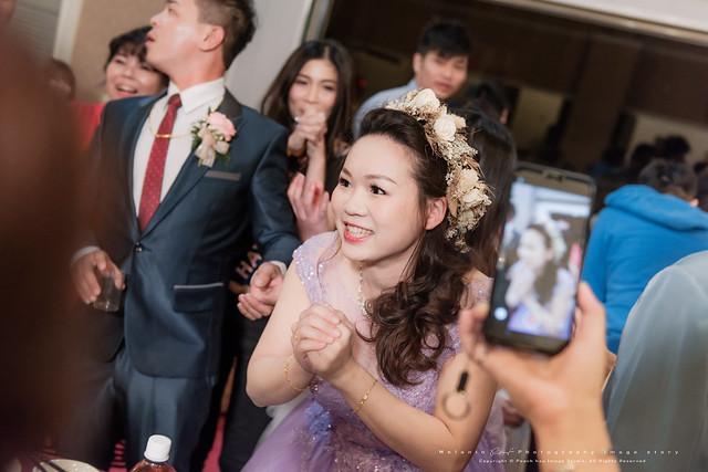 peach-20190202--wedding-1038