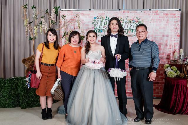 peach-20181215-wedding-810-759