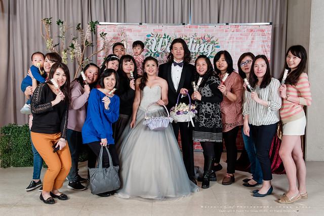 peach-20181215-wedding-810-680