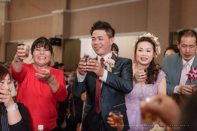 peach-20190202--wedding-964